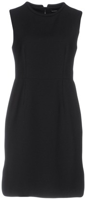 New York Industrie Short dresses