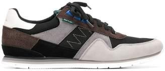 Paul Smith Vinni sneakers