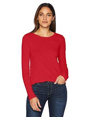 Velvet by Graham & Spencer Women's Lizzie Originals tee
