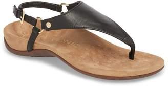 Vionic Kirra Orthaheel(R) Sandal