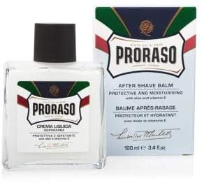 Proraso After Shave Balm/3.4 oz.
