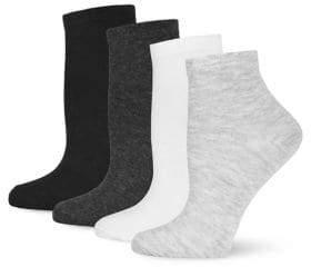Keds Anklet Socks Set
