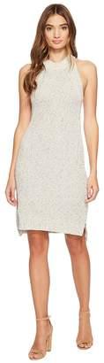 Tart Daisy Dress Women's Dress