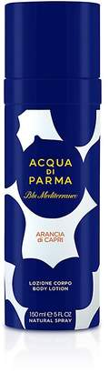 Acqua di Parma Women's Arancia Di Capri Body Lotion 150ml