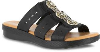 Easy Street Shoes Nori Sandal - Women's