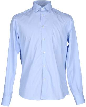 Romeo Gigli SPORTIF Shirts