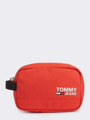 Tommy Hilfiger TJ Cool City Washbag