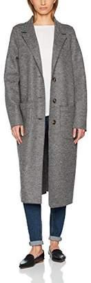 Schneiders Women's Monja Coat