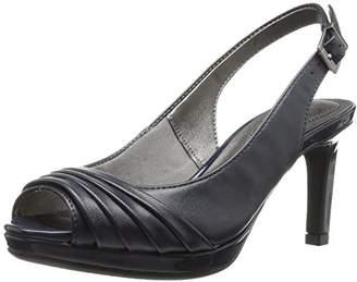 LifeStride Women's Invent Dress Sandal