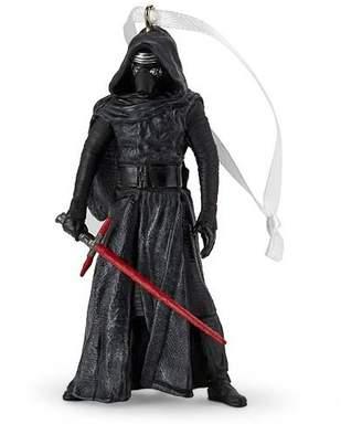 Disney Star Wars: Episode VII The Force Awakens Kylo Ren Christmas Ornament
