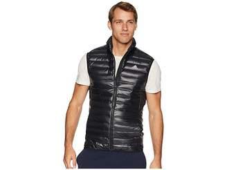 adidas Outdoor Varilite Vest
