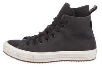 Converse Chuck Taylor II Sneakers
