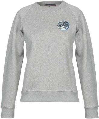 ALEXACHUNG Sweatshirts - Item 12284704UA
