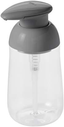 OXO Good Grips Soap Dispenser
