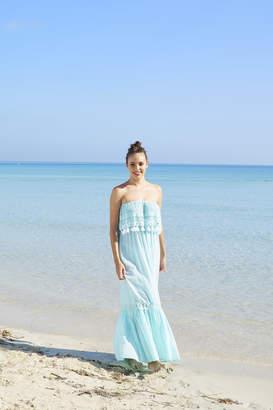 Debbie Katz Lina Dress