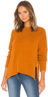 4d07a332c42a Cupcakes And Cashmere Orange Women s Fashion - ShopStyle