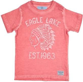 Harmont & Blaine T-shirts - Item 12299449BT