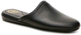 L.B. Evans Aristocrat Slipper - Men's