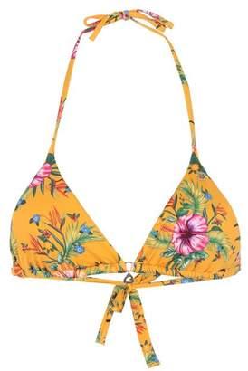 Bananamoon BANANA MOON Bikini top