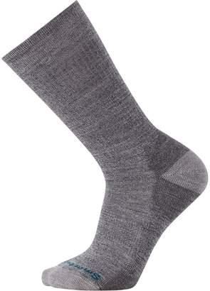 Smartwool Premium Lost Creek Crew Sock - Men's