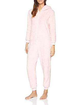 Dorothy Perkins Women s Pom Lurex Stripe Pyjama Sets 7cfc922eb