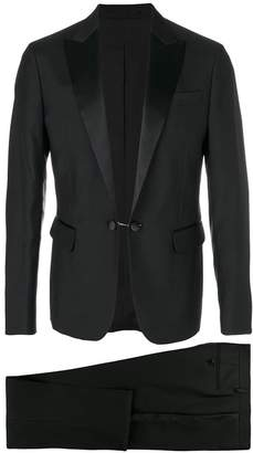 DSQUARED2 Beverly suit