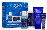Kiehl's Men's Skin Care Starter Kit