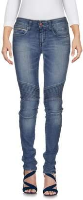 Rockstar Jeans