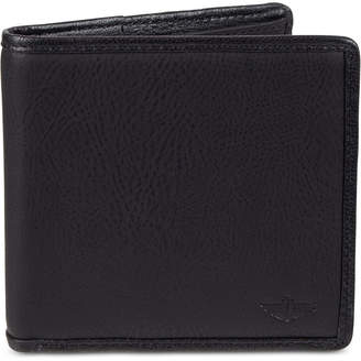 Dockers Men Hipster Rfid Wallet