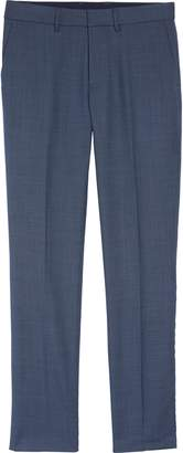Ludlow crewcuts by J.Crew Stretch Wool Suit Pants