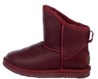 8a981183626 Australia Luxe Collective Women's Boots - ShopStyle