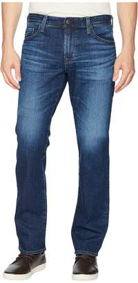 AG Adriano Goldschmied Graduate Tailored Leg Jeans in Lakeview Men's Jeans