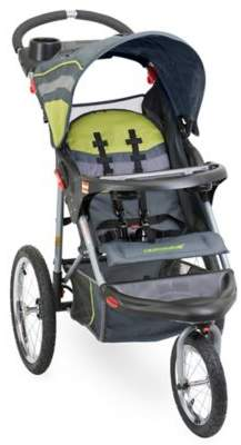 Baby TrendBaby Trend® Expedition Jogger Stroller in Carbon