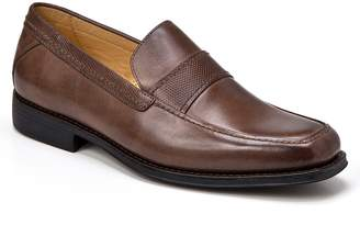 Sandro Moscoloni Edward Loafer