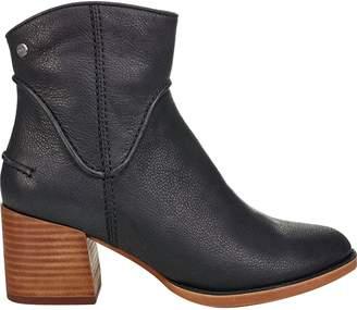 UGG Annie Boot - Women's