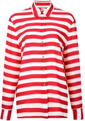 Antonio Marras striped shirt