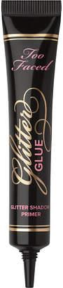 Too Faced Glitter glue