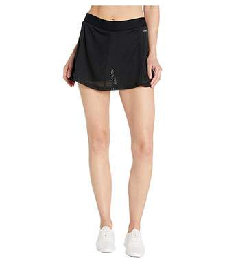 Jockey Active Revolution Skort