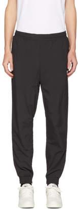 Reebok Classics Black LF Track Pants