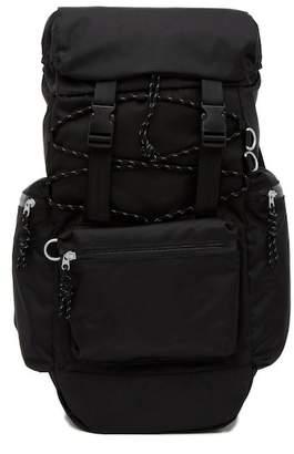 Steve Madden Ripstop Backpack