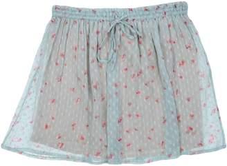 Swildens Skirts - Item 35345411EI