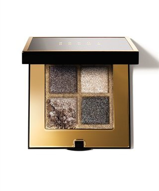 Bobbi Brown Sparkle Glamour Quad