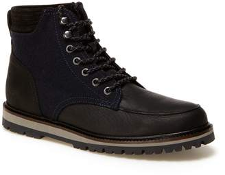 975c6df2153044 Lacoste Men s Leather Montbard Boots