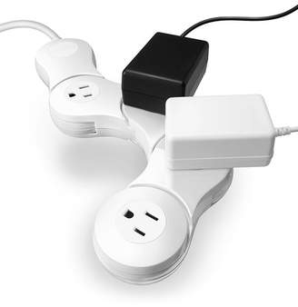 Quirky Pivot Power POP Junior - White