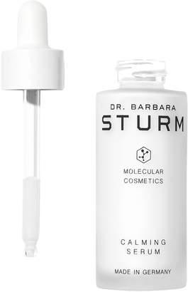 Dr Barbara Sturm Calming Serum 30 ml