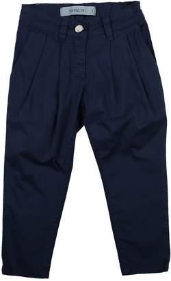 Siviglia Casual pants - Item 13005033PV