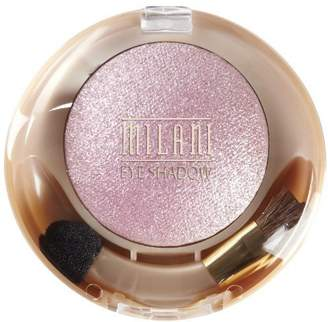 Milani Runway Wet and Dry Eye Shadow, Girls Love Pink - 1 Ea by