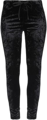 Tart T+ART Casual pants - Item 13319280DJ
