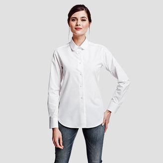 Selini Shirt $165 thestylecure.com
