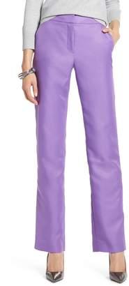 Halogen Slim Straight Trousers